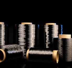 high-modulus-carbon-fiber-m55j Toray