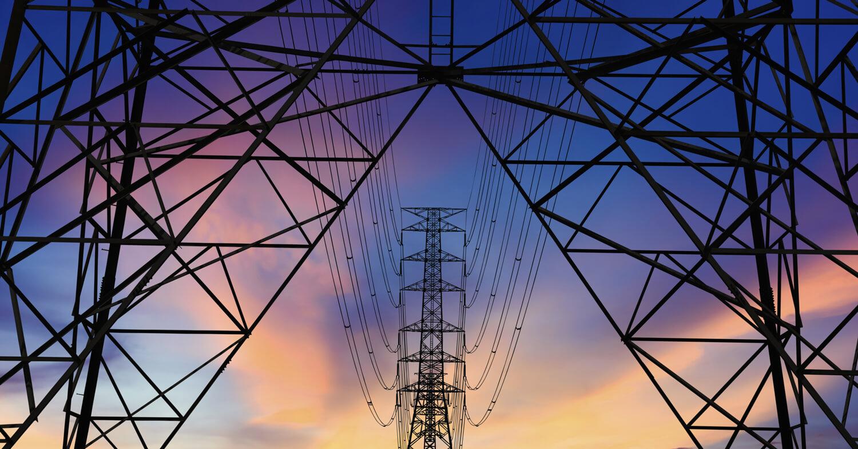 Toray CFE energie contenu