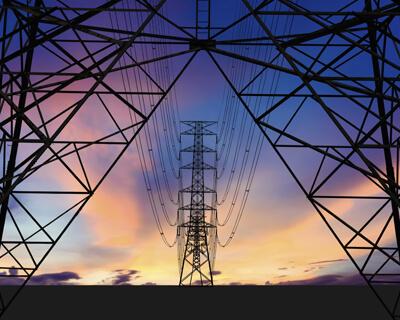 Toray CFE énergie solution
