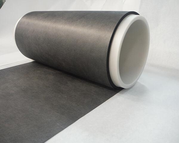 Toray CFE produits carbone papier
